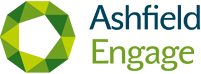 AshfieldEngage_logo