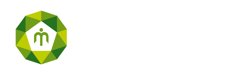 CMIC-Ash_Mark_RangeLeft_ColRev_RGB