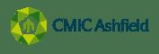 CMIC-Ash_Mark_RangeLeft_Col_RGB-1
