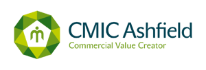 cmic-ashfield-logo-previous