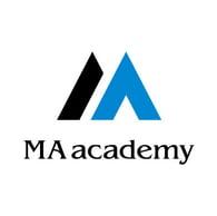 academy_logo