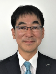 oyama-sensei
