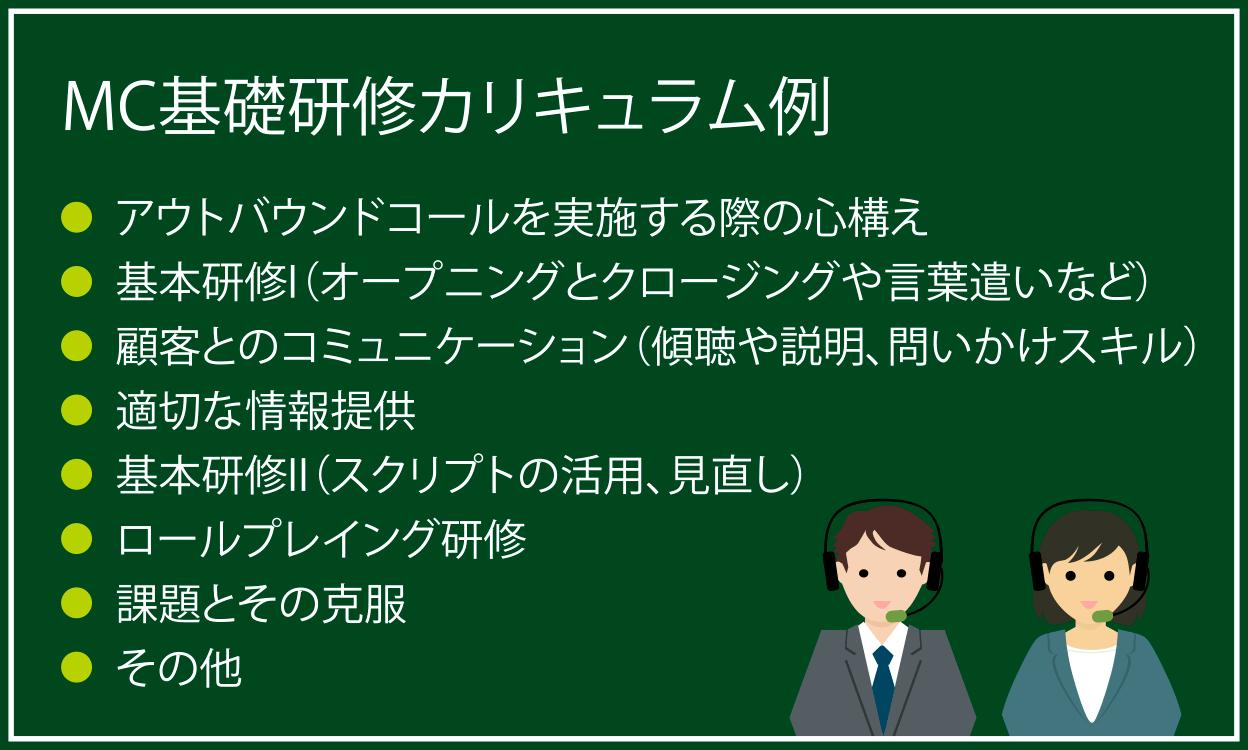 【その他の研修】