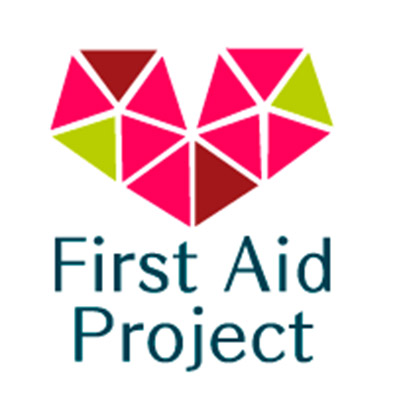 First-Aid Project