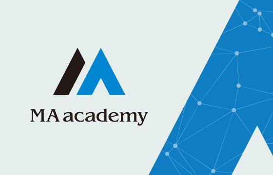 MA academy
