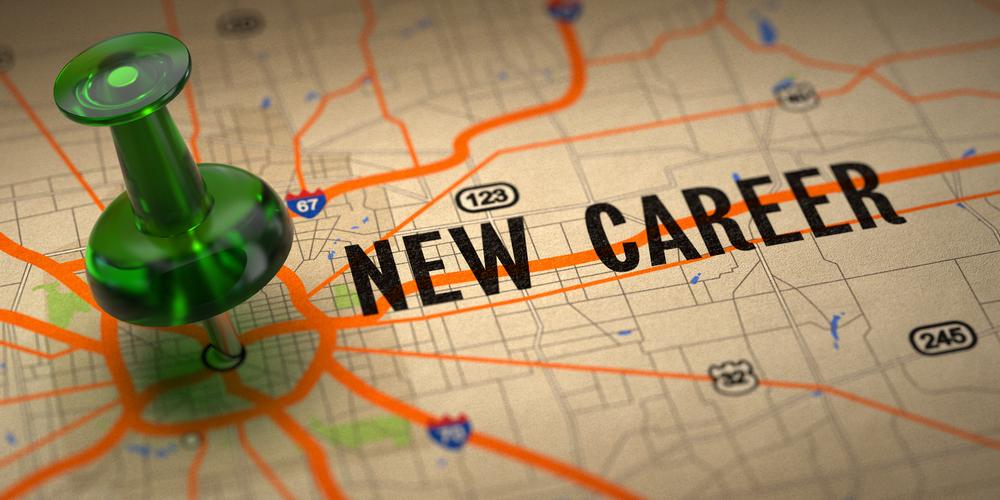 cmic-ashfield_note_blog_vol15_new_career