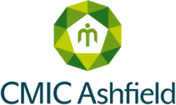CMIC Ashfield